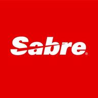 SabreSonic Res logo