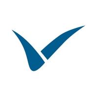 RecTrac logo