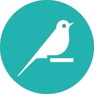 Dataiku DSS logo