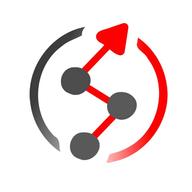 Snaplitics logo
