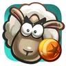 Boom Barn logo