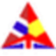 Tritrans logo