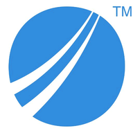TIBCO BusinessEvents logo