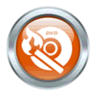 Smart DVD Creator logo