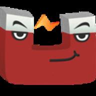 Torrents.la logo