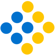 Bright Suite logo