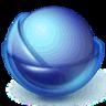 SSuite Blue Velvet logo
