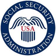 Social.com logo