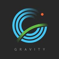 Gravity Supply Chain logo