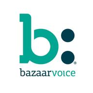 Bazaarvoice Local logo