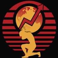 Undisputed SEO logo