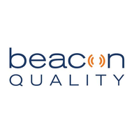 Beacon Quality logo