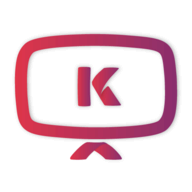 Kokotime logo
