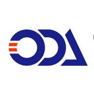 Teigha File Converter logo