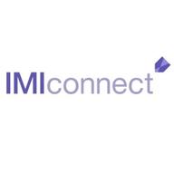 IMIconnect logo