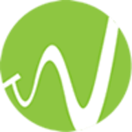 WebWave CMS logo