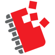Vizdesk logo