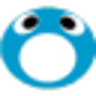 Yoics logo