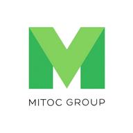 Mitoc Group logo