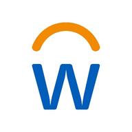 Workday Prism Analytics logo
