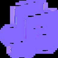 soundpiece logo