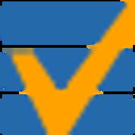 VersionSQL logo
