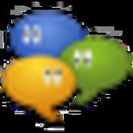 Yaaic logo