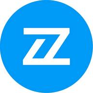 BiZZdesign Enterprise Studio logo