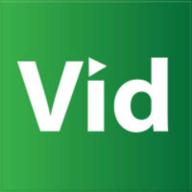 VidCruiter Check References logo