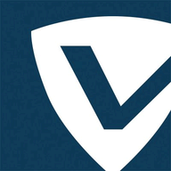 VIPRE for Business logo