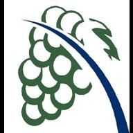 WineMS logo