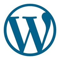 xProDDNS logo
