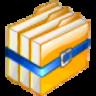 WinArchiver logo