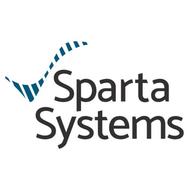 TrackWise Enterprise Quality Management Software logo