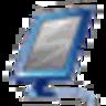 WushNet logo