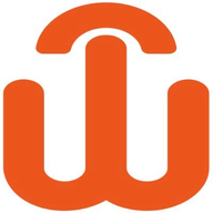 We-Talk logo