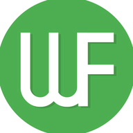 Wanderfile logo