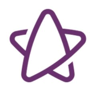 Influry logo