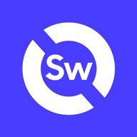 SecureWorks logo