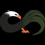 Agola logo