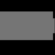 XOD logo