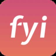 Freelancer Resources List logo