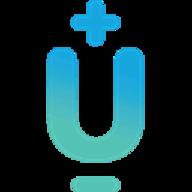 UserPowered logo