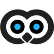 ZooWho logo