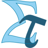 Visual Math Editor logo