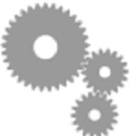 X12 Inline Parser logo