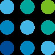 Vitelity logo