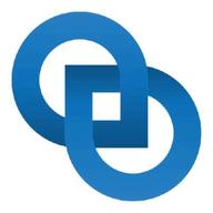 Screwdriver logo