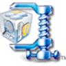 WinZip System Utilities Suite logo
