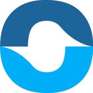 Plutora Release Management logo